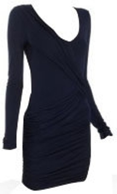 Preload https://item3.tradesy.com/images/bcbgmaxazria-navy-blue-pacific-jersey-terry-v-neck-mini-night-out-dress-size-00-xxs-5017-0-0.jpg?width=400&height=650