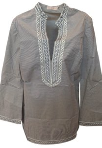 Tory Burch Tunic