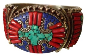 Embellished by Leecia Tibetan Bracelet Only! Matching Pieces Sold Seperately.