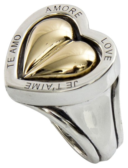 Preload https://item5.tradesy.com/images/barry-kieselstein-cord-barry-kieselstein-cord-spinning-heart-love-ring-gold-and-sterling-silver-5019289-0-0.jpg?width=440&height=440