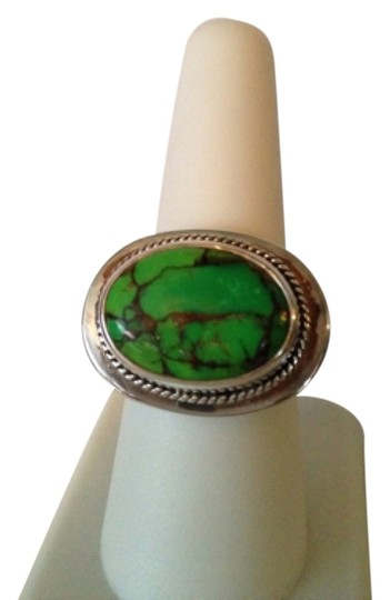 Other Embellished by Leecia Ring Only! Matching Pieces Sold Seperately.