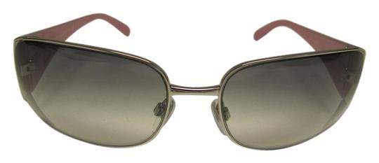 Preload https://item4.tradesy.com/images/bvlgari-bvlgary-645-color-2268g-sunglasses-pink-and-silver-frame-5019643-0-0.jpg?width=440&height=440