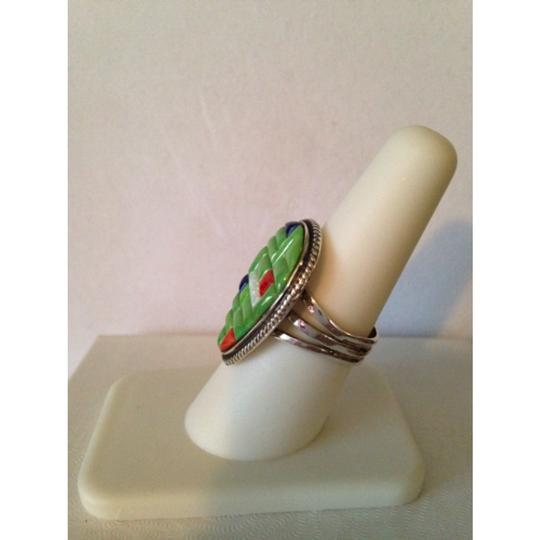 Other Embellished by Leecia Ring Only! Matching Pieces Sold Seperately