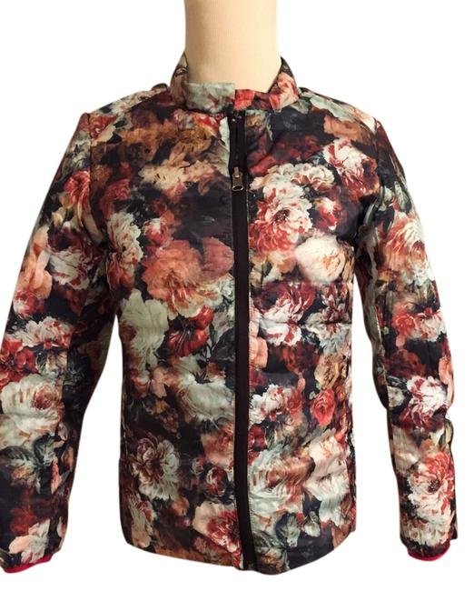 Preload https://item5.tradesy.com/images/paul-smith-black-2-in-1-floral-and-down-jacket-puffyski-coat-size-0-xs-5019904-0-0.jpg?width=400&height=650