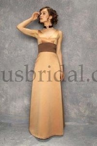 Venus Bridal Burgundy Bella Maids Style D484 Dress