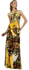 Cinderella Divine Prom Homecoming Evening Special Occasions Dress