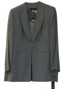 Sioni Couture Sioni Couture Skirt Suit