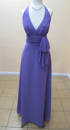 Preload https://item5.tradesy.com/images/alfred-angelo-purple-chiffon-7092-modern-bridesmaidmob-dress-size-8-m-5022394-0-0.jpg?width=440&height=440