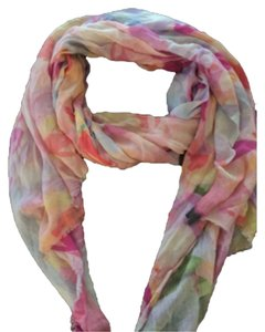 Bindya New York Bindya Modal And Cashmere Scarf