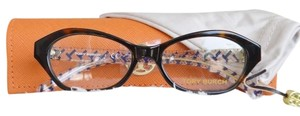 Tory Burch Tory Burch TY 2044 Eyeglass Frames