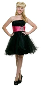 Cinderella Divine Prom Homecoming Evening Special Occasions Quinceanera Dress