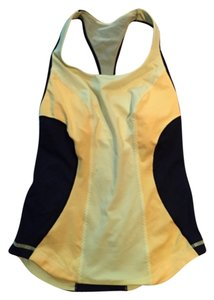 Lululemon Sports Tank Top