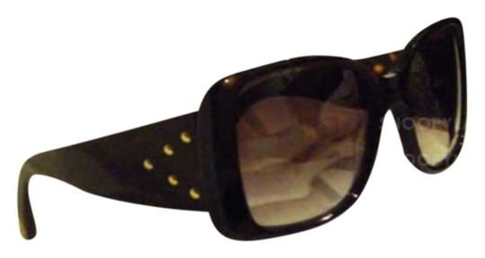 Preload https://item1.tradesy.com/images/marc-jacobs-mmj-012ns-sunglasses-5026060-0-0.jpg?width=440&height=440