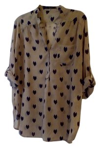 Fun 2 Fun Roomy And Stylish Great Weekend Shirt Priced To Sell Tunic