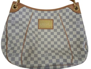 Louis Vuitton With Style Shoulder Bag