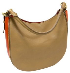 J.Crew Goodwinn Hobo Bag