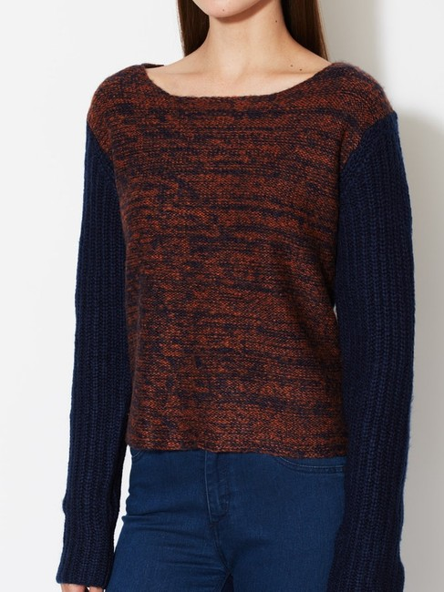 House of Harlow 1960 Sweater