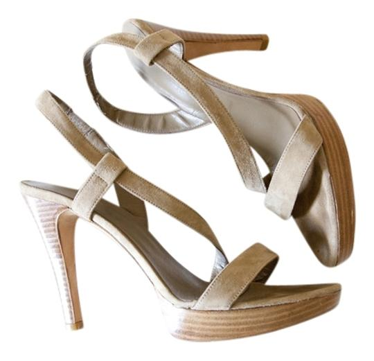 Preload https://item4.tradesy.com/images/kenneth-cole-nude-natural-tan-suede-stacked-sandals-size-us-9-regular-m-b-5027863-0-0.jpg?width=440&height=440
