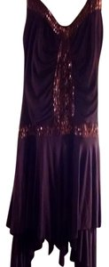Other Vintage Sequin Dress