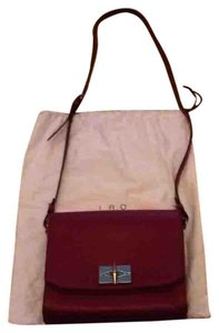 IRO Shoulder Bag