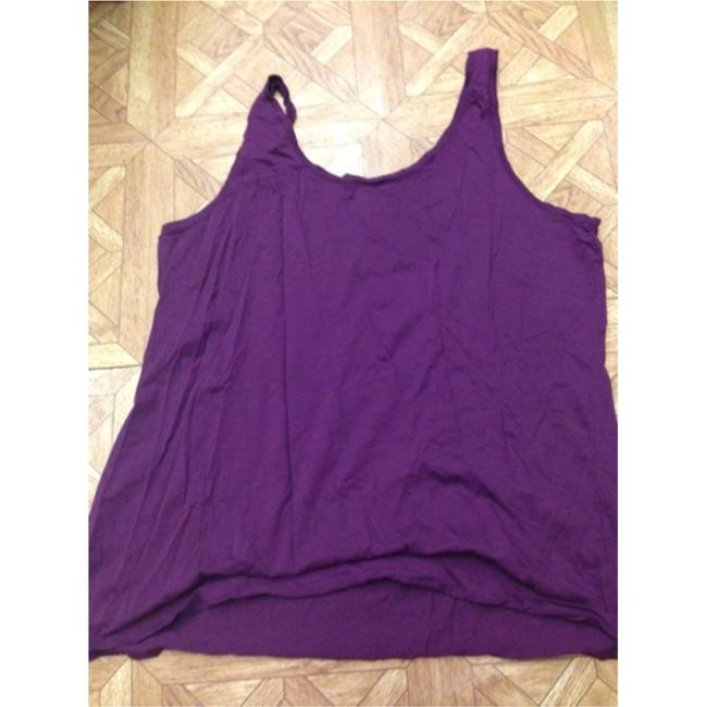 Old Navy Top Purple