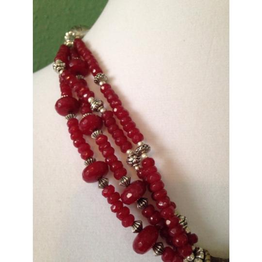 Other Embellished by Leecia Necklace Only! Matching Pieces Sold Seperately