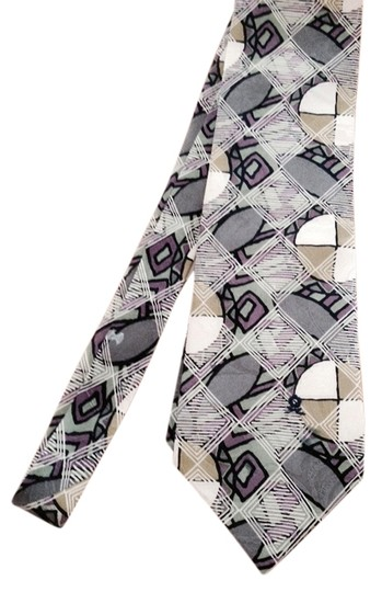 Montagut Montagut Paris Men's Tie