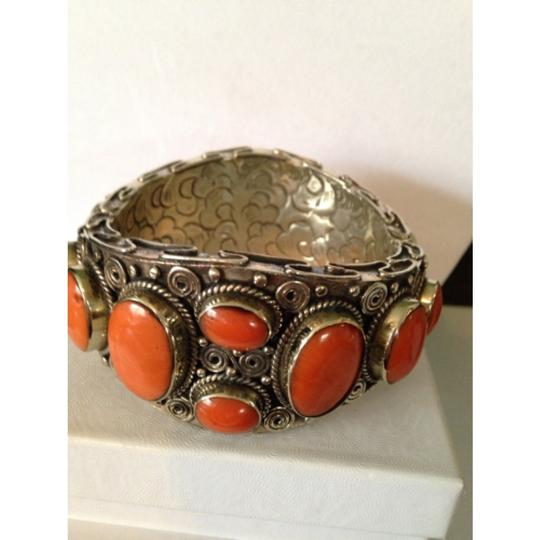 Other Embellished by Leecia Tibetan Bracelet Only! Matching Pieces Sold Seperately.