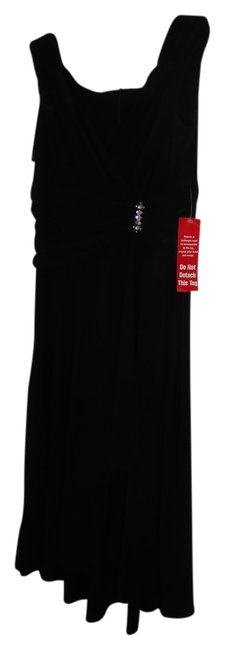 Scarlett Little Lbd Cocktail Dress