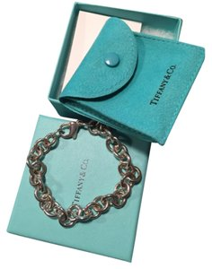 Tiffany & Co. Tiffany&co