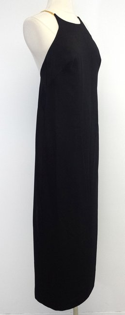 Maxi Dress by Laundry by Shelli Segal Sleeveless Maxi