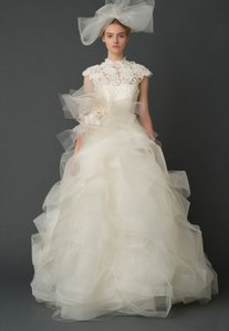 Vera Wang Henriette Wedding Dress