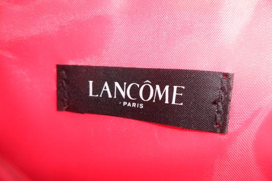 Other LANCOME 2 DIFFERENT COSMETIC BAGS