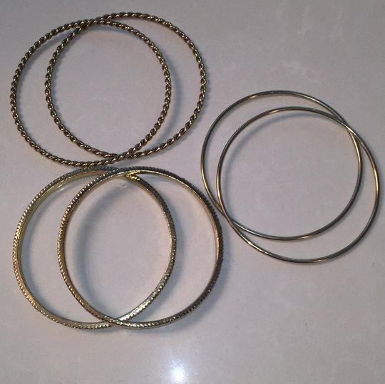 Other Bangles