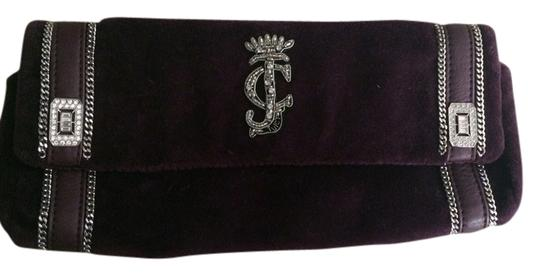 Preload https://item2.tradesy.com/images/juicy-couture-suze-chain-purple-velour-clutch-5061061-0-0.jpg?width=440&height=440