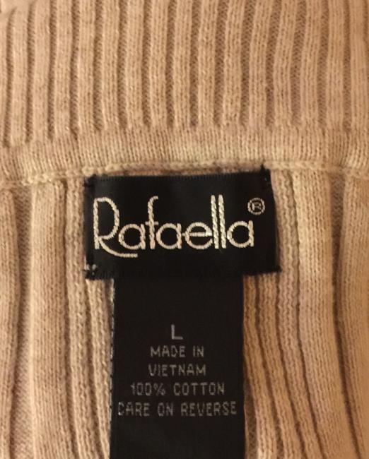 Rafaella Sweater