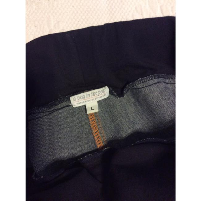 7 For All Mankind 7 for all mankind maternity