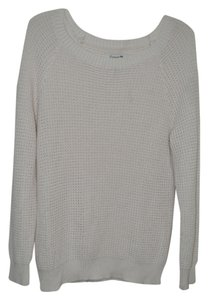 Forever 21 Comfortable Soft Sweater