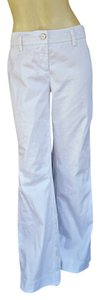 White House | Black Market Blend Trouser Pants White