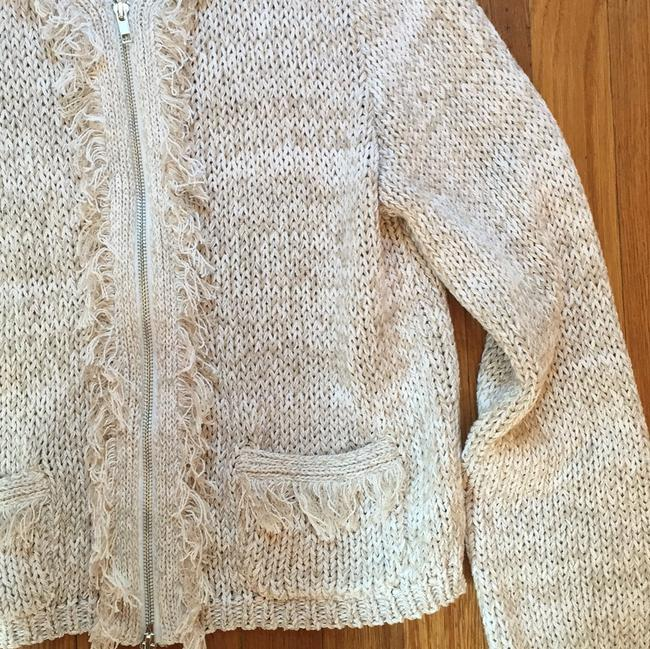 Relais Knitware Sweater