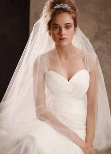 Preload https://item1.tradesy.com/images/ivory-long-vera-wang-cathedral-bridal-veil-50655-0-0.jpg?width=440&height=440