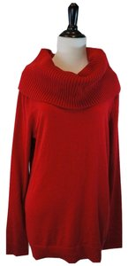 Michael by Michael Kors Sweater