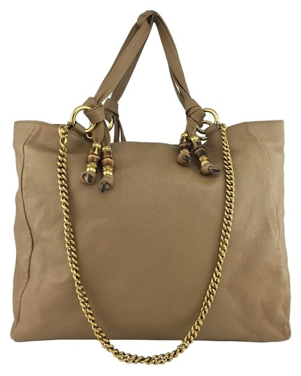 Preload https://item4.tradesy.com/images/gucci-jungle-large-camel-leather-tote-5066158-0-0.jpg?width=440&height=440