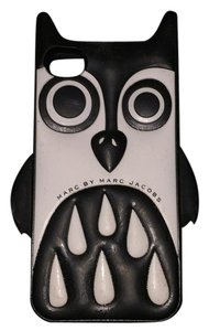 Marc by Marc Jacobs Marc Jacobs iPhone Case