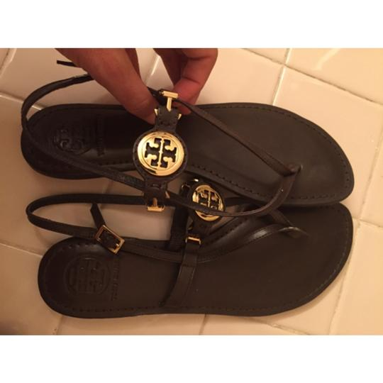 Tory Burch Wedges