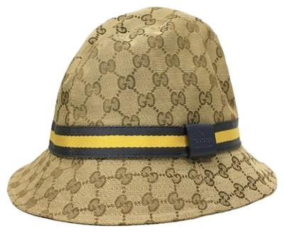 1c59aa69960a5 Gucci Hat On Sale