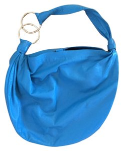 Lolli Swim Hobo Bag