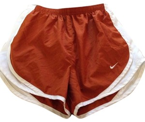 Nike 3 Nike Tempo Shorts in Excellent Condition
