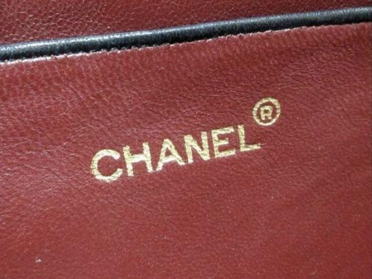 Chanel Shoulder Bag Image 6