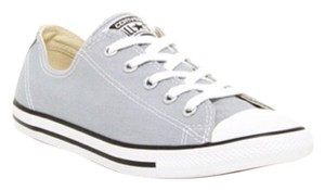 Converse Dainty Grey Lucky stone Athletic
